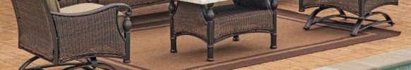 The Importance of Maintaining Your Furniture